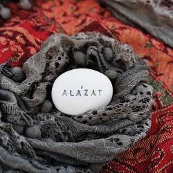 Varázskavics - ALÁZAT
