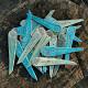 SNIDLING - Kerámia fűszer jelölő