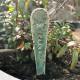 ZSÁLYA - Kerámia fűszer jelölő