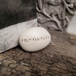 Varázskavics - FELVÁLLALÁS arany