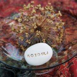 Varázskavics - MOZDULJ arany