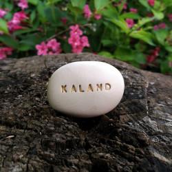 Varázskavics - KALAND arany
