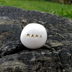 Varázskavics - MAMA arany