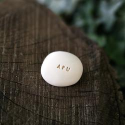 Varázskavics - APU arany